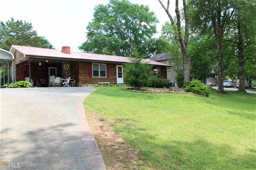 Photo of 241 State Route 20 Spur, Cartersville, GA 30121 (MLS # 8781276)
