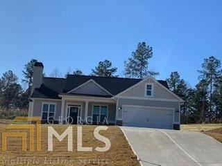 85 Whitley Ct, Dallas, GA 30132 - MLS#: 8892276