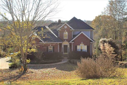 Photo of 1230 Barnett Ridge, Athens, GA 30605 (MLS # 8453277)