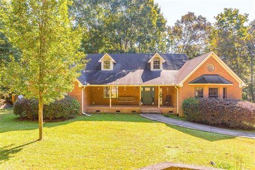 Photo of Summerville, GA 30747 (MLS # 9058277)