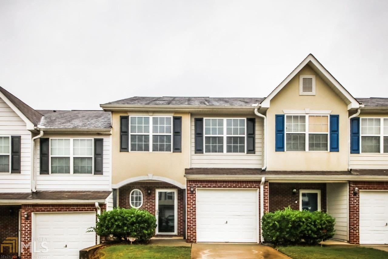 695 Georgetown Ct, Jonesboro, GA 30236 - #: 8859277