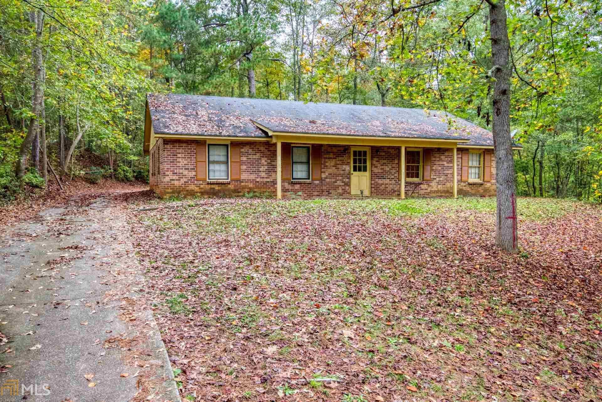 9305 Cedar Ridge Dr, Covington, GA 30014 - #: 8881277
