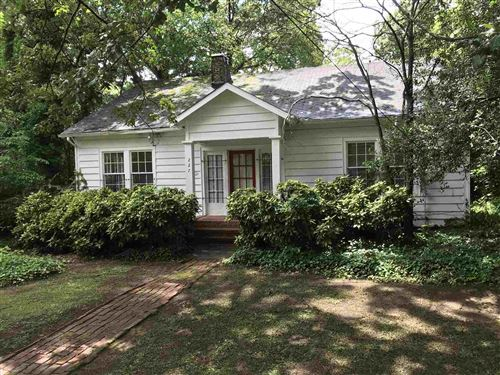 Photo of 227 S Mcdonough St, Decatur, GA 30030 (MLS # 8863278)