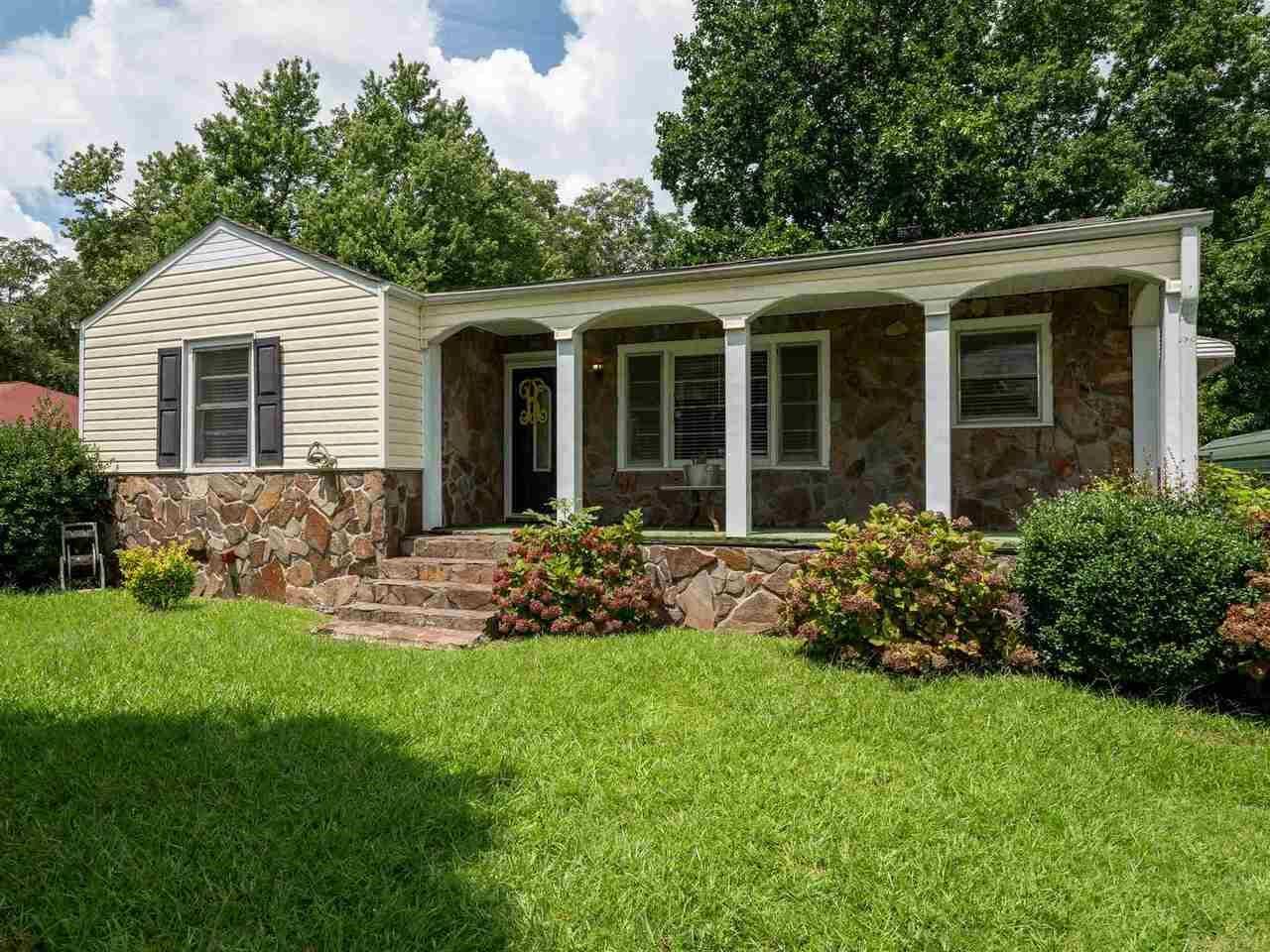 113 Lakeside Drive, Griffin, GA 30223 - #: 9023279