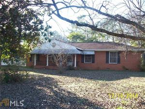 Photo of 1301 Knoxville St, Fort Valley, GA 31030 (MLS # 8626280)