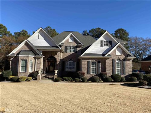 Photo of 11 Westbrook Dr Drsw, Rome, GA 30165 (MLS # 8906280)