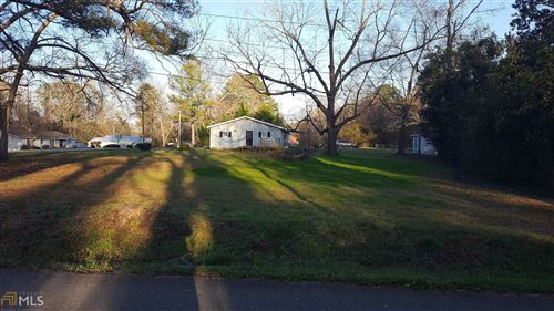 Photo of 0 Ash St, Haddock, GA 31033 (MLS # 8798281)