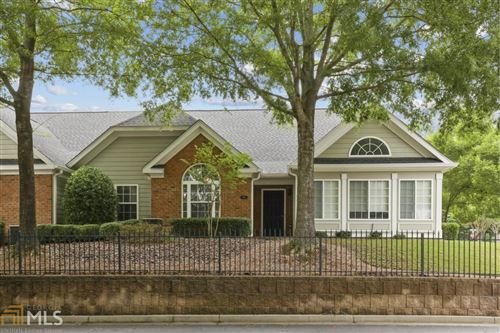 Photo of 2915 Oakside Cir, Milton, GA 30004 (MLS # 8998281)