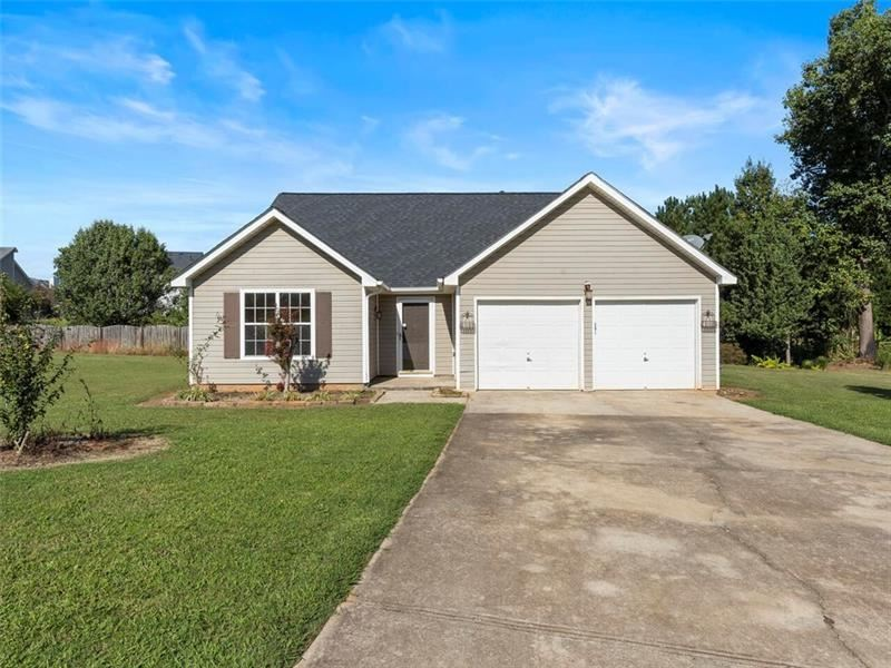 6930 Pompas Ct, Douglasville, GA 30135 - #: 8871281