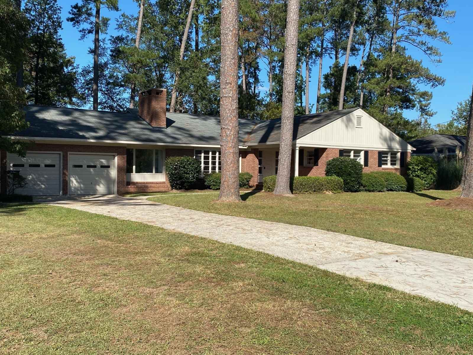 2789 Sheffield Rd, Macon, GA 31204 - MLS#: 8875281