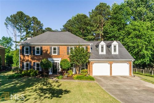 Photo of 1776 Winter Wren Way, Marietta, GA 30062 (MLS # 8962282)