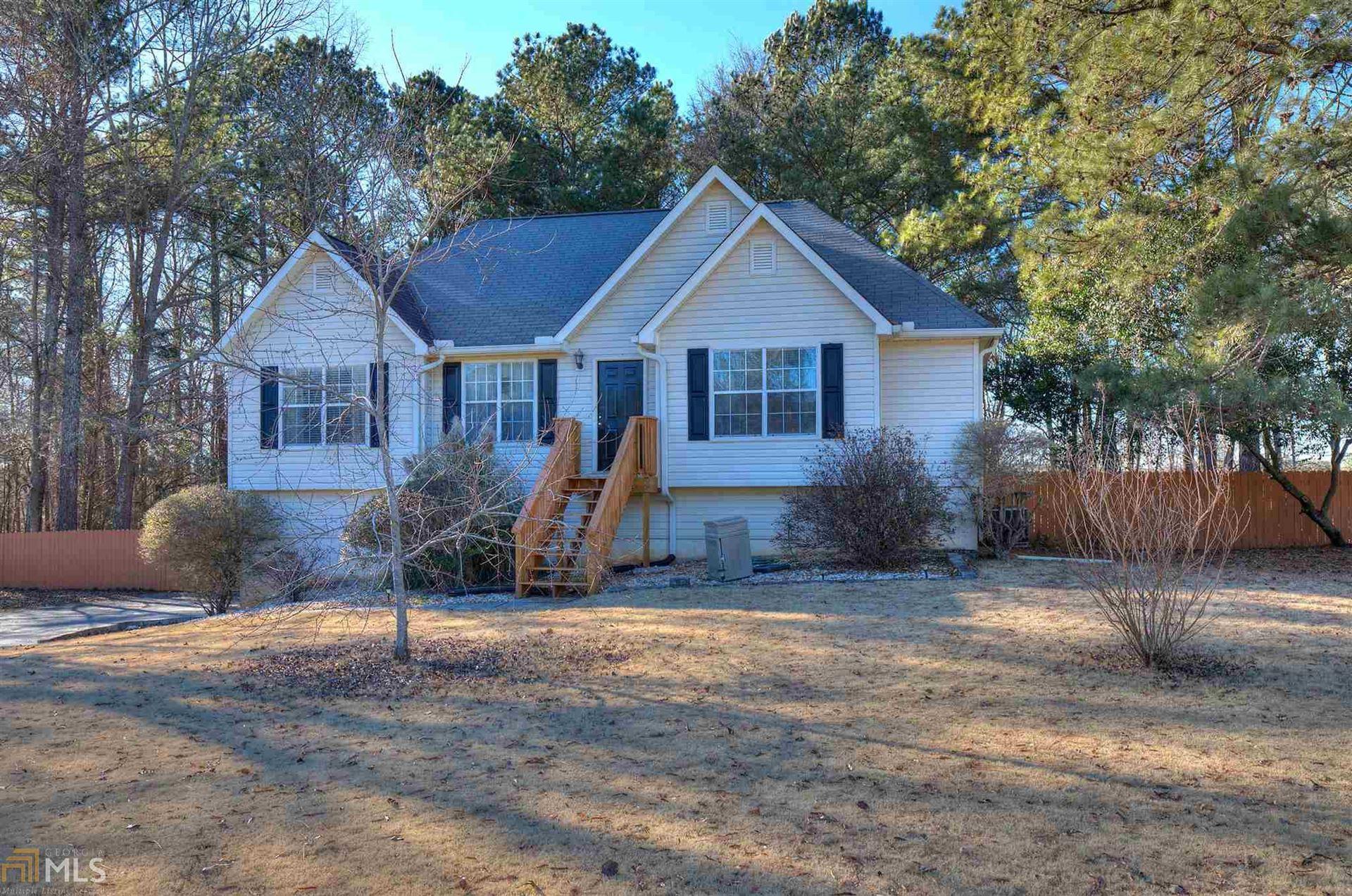 18 BROOK HOLLOW Ln, Cartersville, GA 30121 - MLS#: 8915282