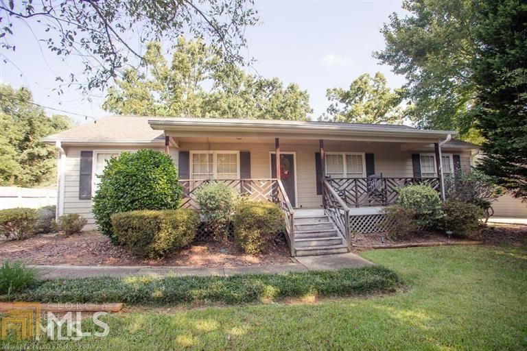 85 Simonton Rd, Lawrenceville, GA 30046 - #: 8997282