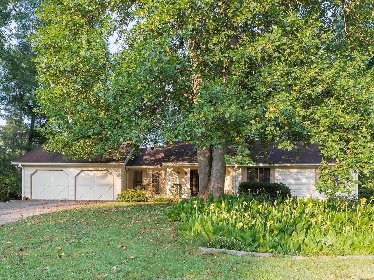 1570 Longwood, Marietta, GA 30008 - #: 9026282