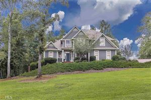 Photo of 1101 Riverwalk Rd, Bishop, GA 30621 (MLS # 8439283)