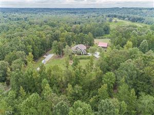 Tiny photo for 1101 Riverwalk Rd, Bishop, GA 30621 (MLS # 8439283)