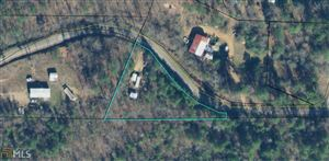 Photo of 889 Airport Rd, Trion, GA 30753 (MLS # 8635283)