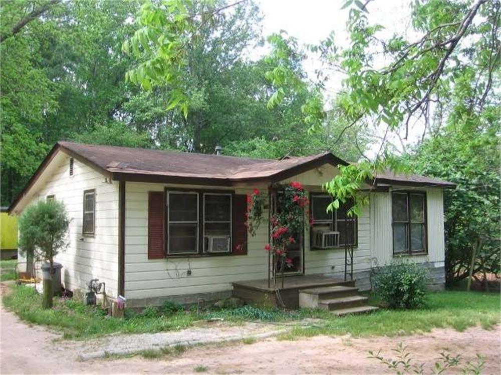 114 Sharp St, Forsyth, GA 31029 - MLS#: 8816283