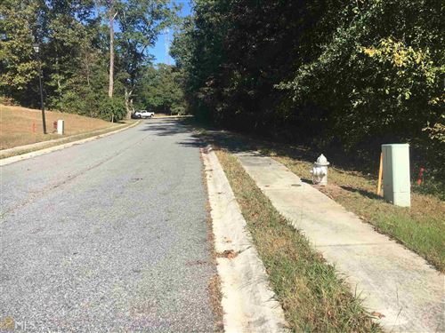 Photo of 0 Fairview Station, Hartwell, GA 30643 (MLS # 8725284)