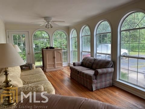 Photo of 507 Washington Ave, Sandersville, GA 31082 (MLS # 8846284)