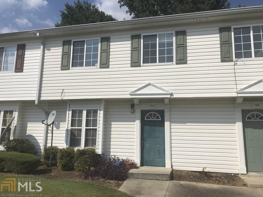 1625 Conley Rd, Conley, GA 30288 - MLS#: 8887284