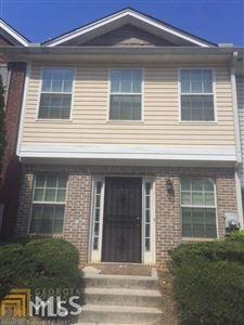 Photo of 2905 Vining Ridge Terrace, Decatur, GA 30034 (MLS # 8438285)