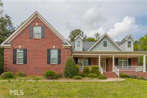 Photo of 165 Whipporwill Dr, Oxford, GA 30054 (MLS # 8565285)