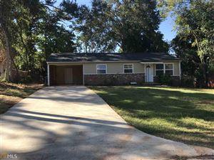 Photo of 131 Pineview Dr, Athens, GA 30605 (MLS # 8542286)