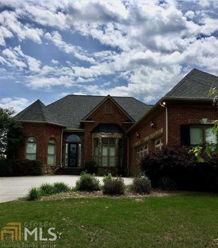 Photo of 929 Old Forge Ln, Jefferson, GA 30549 (MLS # 8793286)