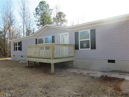Photo of 385 Stapler Rd, Athens, GA 30601 (MLS # 8933286)