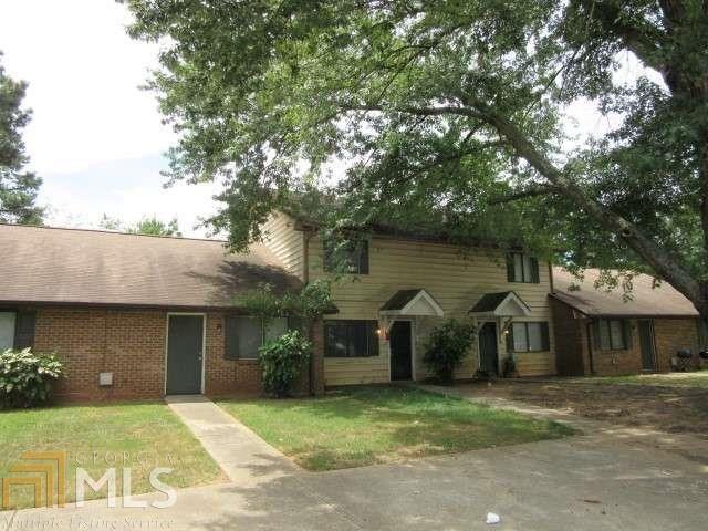 2644 Fieldstone View Ln, Conyers, GA 30013 - #: 8833286