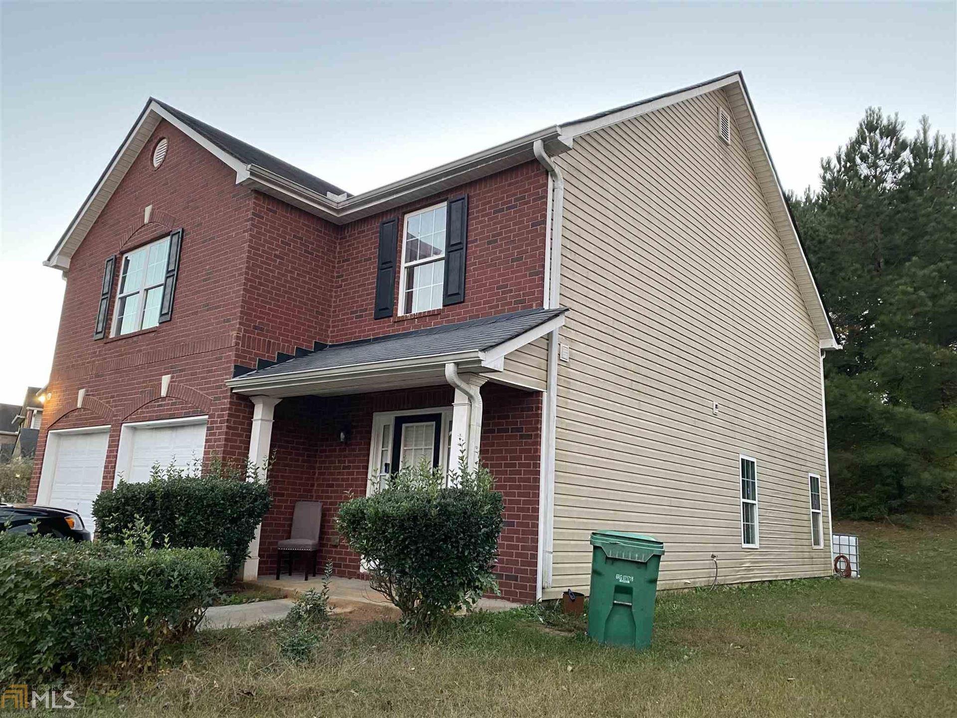 4040 Riverside Pkwy, Decatur, GA 30034 - MLS#: 8883286