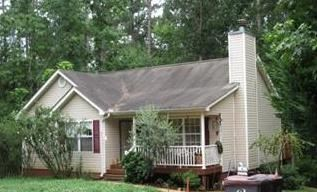 55 Prairie Chicken Court, Monticello, GA 31064 - MLS#: 9018286