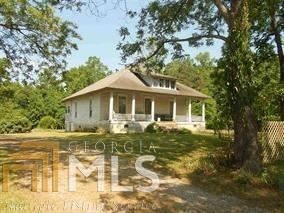 Photo of 11326 Commerce Rd, Athens, GA 30607 (MLS # 8192287)