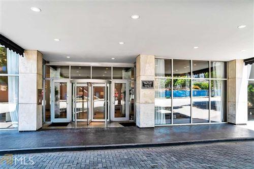 Photo of 620 Peachtree St, Atlanta, GA 30308 (MLS # 8998287)