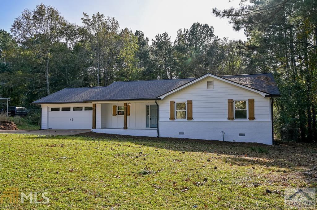 1030 Brookwood Ct, Watkinsville, GA 30677 - MLS#: 8885287