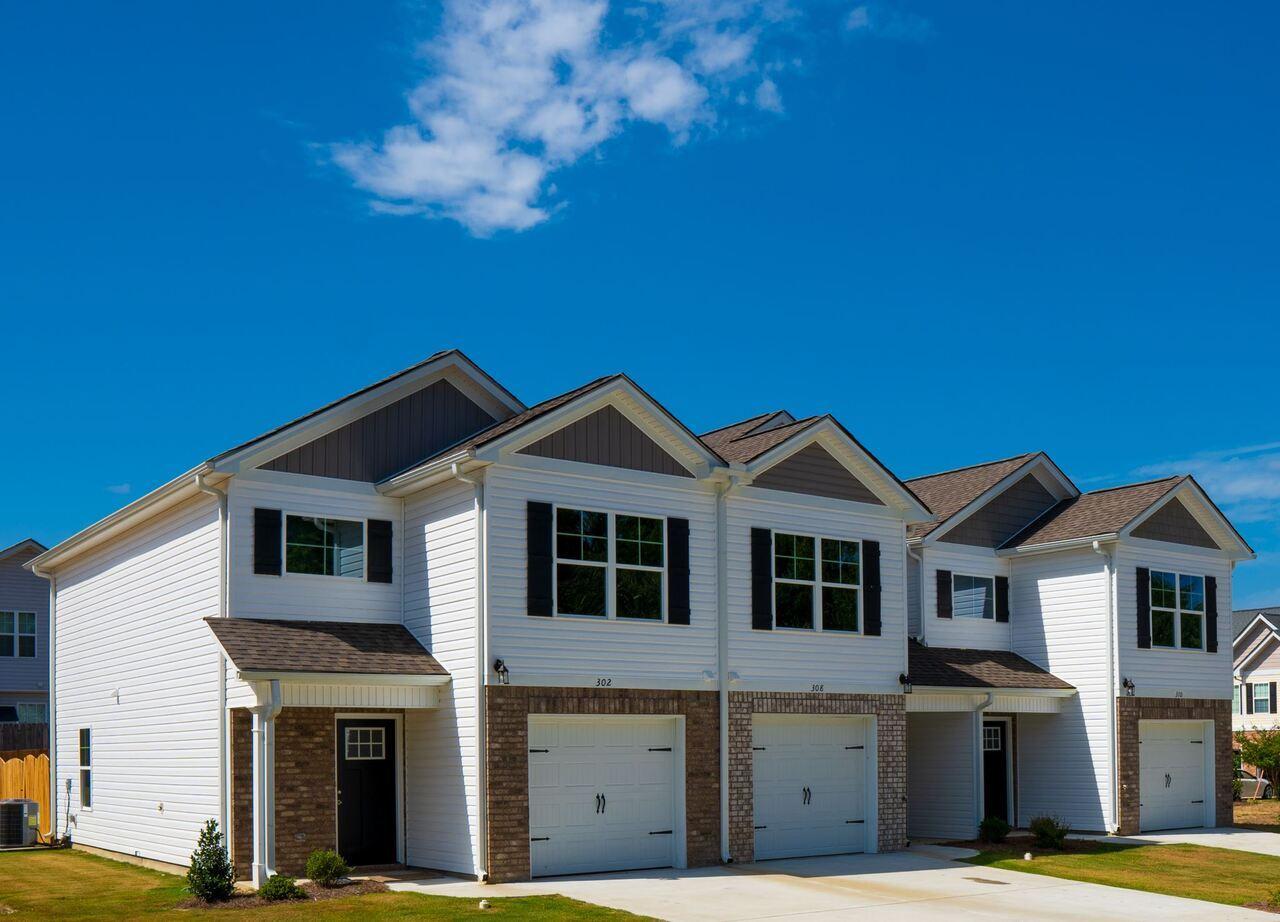 339 Pond View Rd, Macon, GA 31206 - MLS#: 8950287
