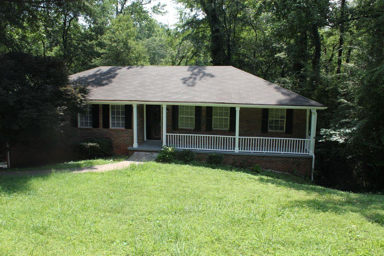 4176 Indian Manor Drive, Stone Mountain, GA 30083 - #: 9009287