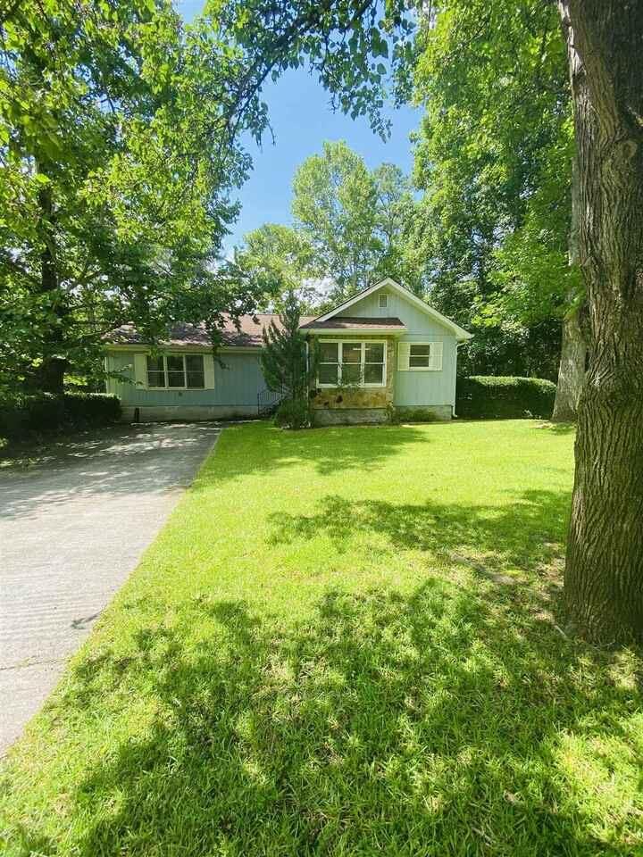 3034 Heritage Road, Milledgeville, GA 31061 - MLS#: 9020287