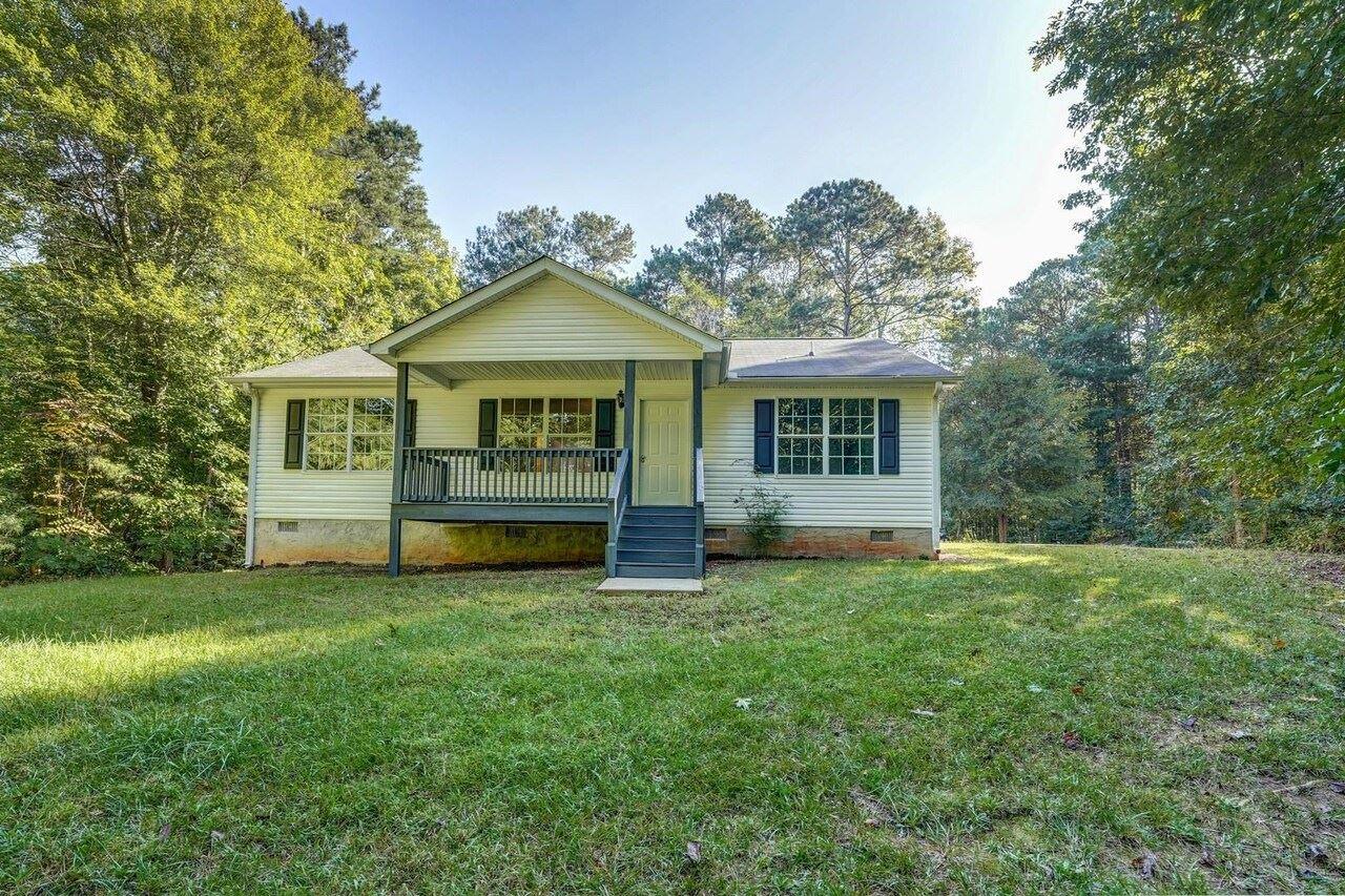 42 Bluebird Court, Monticello, GA 31064 - MLS#: 9059287