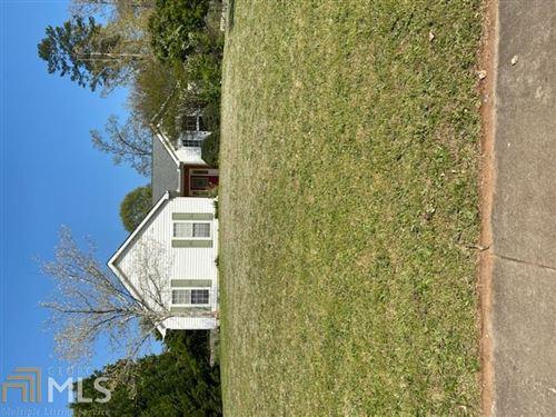 Photo of 207 Northwind Dr, Stockbridge, GA 30281 (MLS # 8956288)