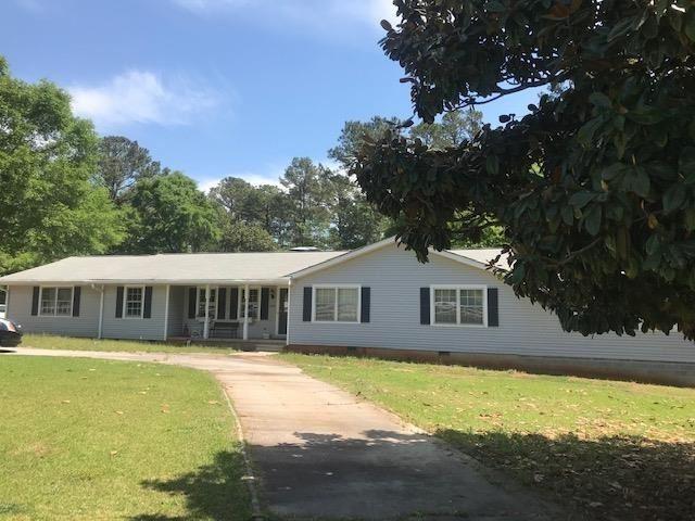 396 Ebenezer Road #36, Fayetteville, GA 30215 - #: 9046288