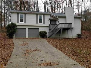 Photo of 485 Ramsdale, Roswell, GA 30075 (MLS # 8496289)