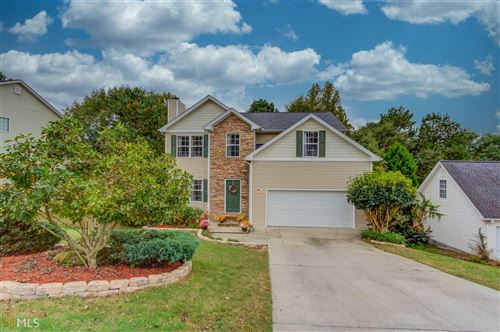 Photo of 913 Kendall Park Dr, Winder, GA 30680 (MLS # 8875289)