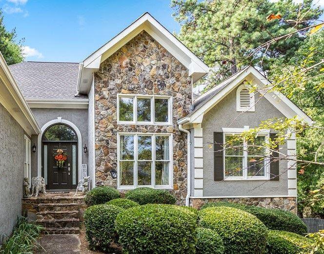 1625 Little Lisa Ln, Snellville, GA 30078 - MLS#: 8851289