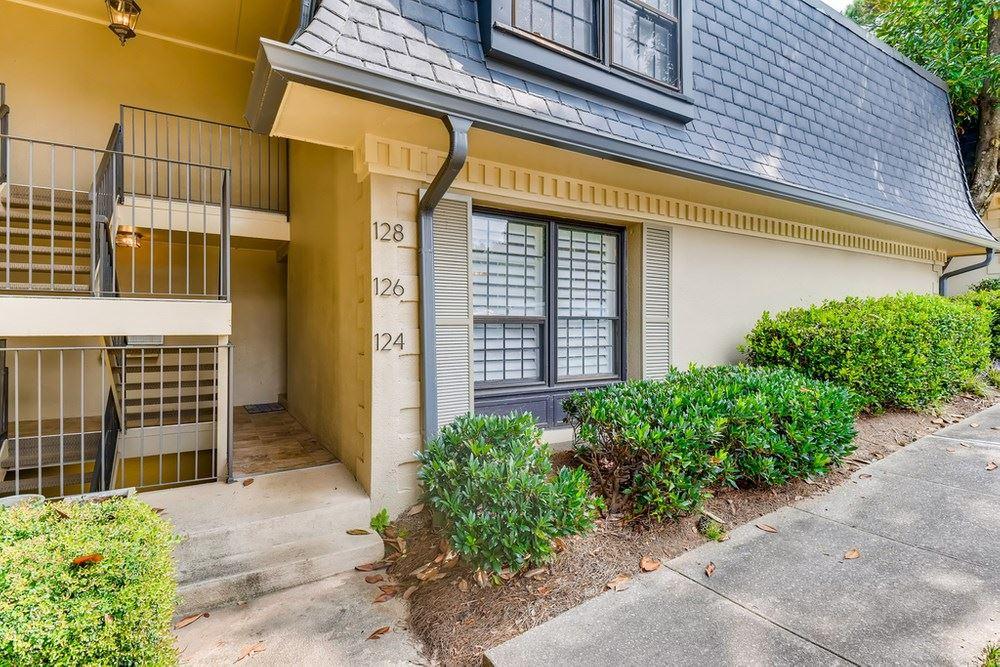 126 Maison Pl, Atlanta, GA 30327 - MLS#: 8855289