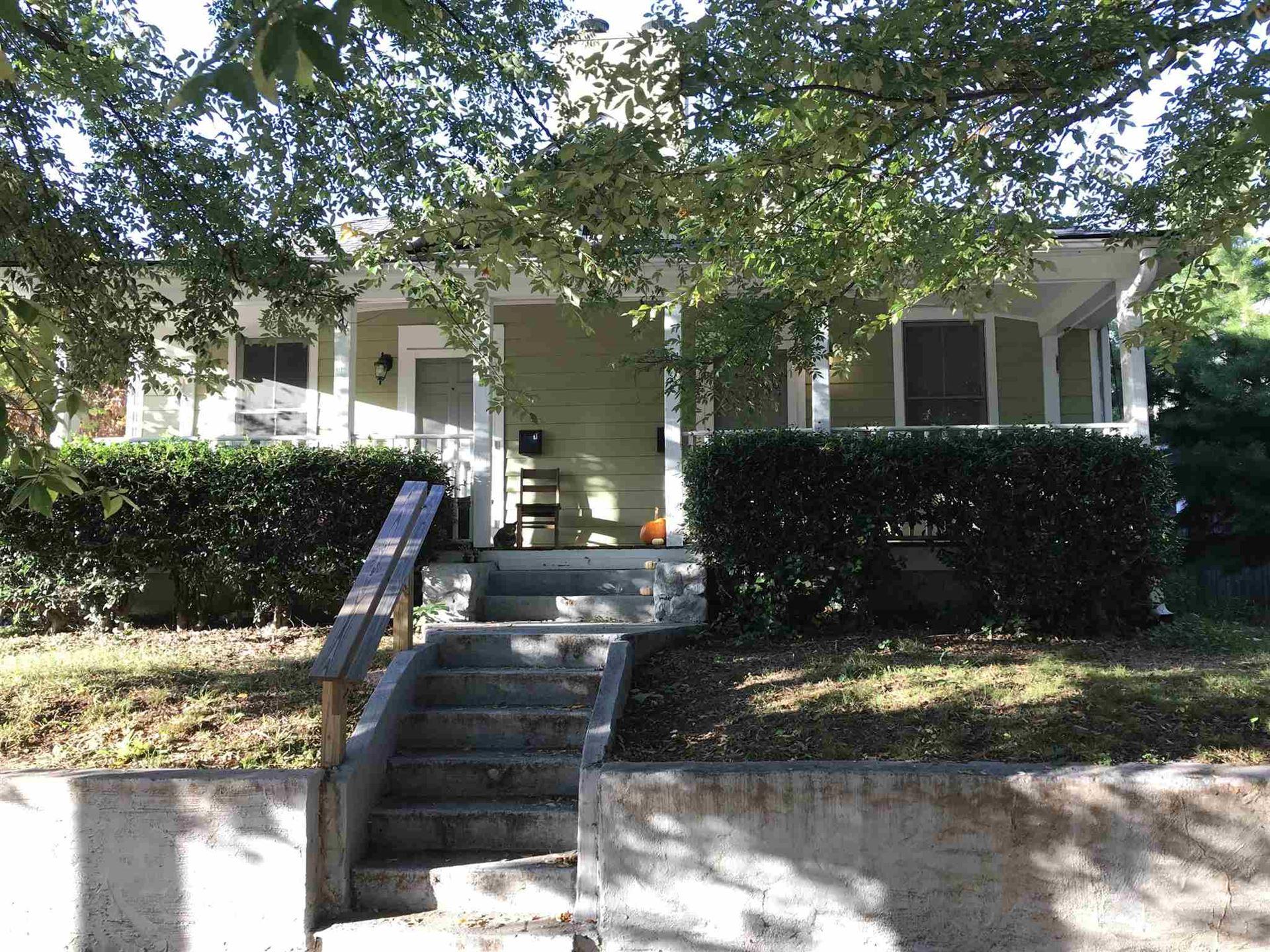 568 Auburn, Atlanta, GA 30312 - #: 8880289