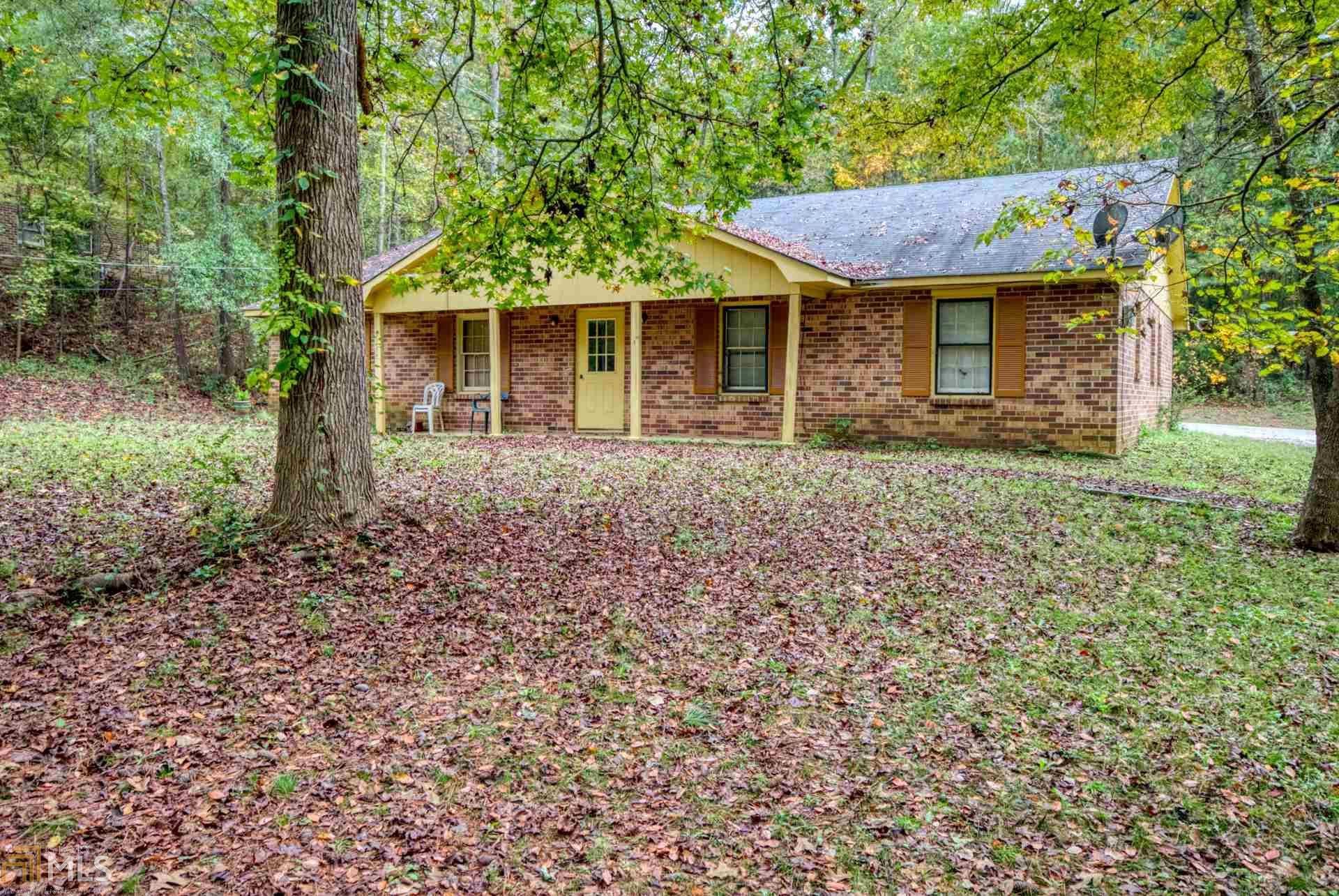 9315 Cedar Ridge Dr, Covington, GA 30014 - #: 8881289