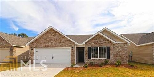 Photo of 209 Cottage Cir, Byron, GA 31008 (MLS # 8807290)
