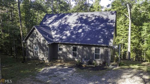 Photo of 2059 Macon Hwy, Watkinsville, GA 30677 (MLS # 8863290)